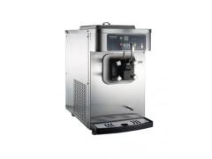 百世贸冰淇淋机 台式S110F