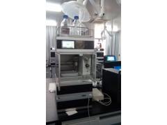 四元液相 四元低压液相色谱仪自动进样系统GI-3000-14