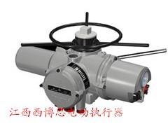 罗托克IA25执行器控制板GDTek 01-10B-1.7