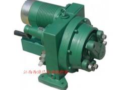 防暴型电动执行机构DKJ-2100B