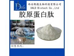 胶原蛋白肽 鱼胶原蛋白肽 98% 活性小分子肽