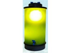 PB200光生物藻类反应器