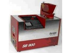 美国Steinlite谷物水分测量仪/粮食水分仪