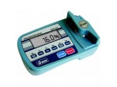 GMK-303谷物水分测量仪