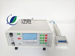 FS-3080D光合作用测定仪