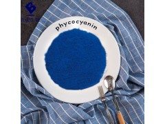 宾美出口级藻蓝蛋白厂家价格