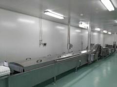 低温肉制品杀菌机 厂家直供可定制