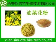 油菜花多糖 20% 花粉 另供应其他花粉