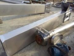 石粉用NE型瓦斗式提升机  板链焊接斗垂直上料机