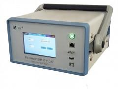 FS-3080D+光合作用测量仪