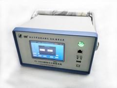 FS-3080H高精度植物光合测量系统