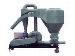 农场专用吸粮机 高效率气力吸粮机 自吸式气力输送机
