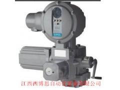 德国西博思2SA5521-2CE00-4BB3-Z电动执行器