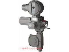 西博思电动执行器2SA5511-OCE00-4BB3-Z