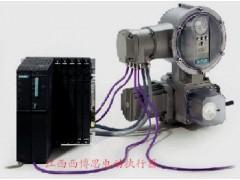 西博思电动执行器2SA5031-5CD00-4AB3-Z