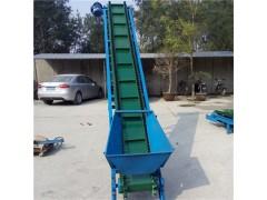 大型优质皮带输送机 安全实用耐磨带式运输机型号齐全y9