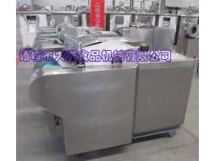 大型蔬菜切段机,优质豆腐皮切丝机