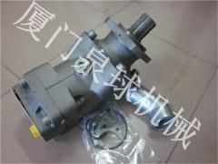 胜凡柱塞泵SAP056R 销售 全新 进口产品