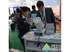 棉麻含水率检测仪