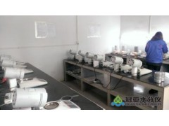 大麦水分含量测定仪