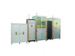 供应低压电涌保护器短时电流耐受测试系统 GB/T18802