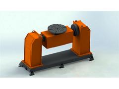 供应动力电池翻转试验机 GB/T31467.3-2015