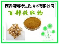 sinuote现货 百部碱 3% 原料植提