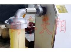 米粉粉干机自熟粉干机