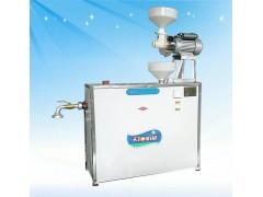 自动磨浆榨粉机小型米粉机