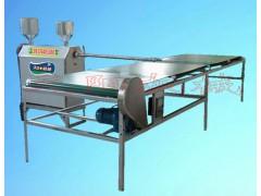 米粉机皮带输送直管榨粉机自熟排米粉机
