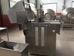 得利斯zs-80针自动盐水注射机厂家品质保证