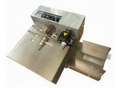 纸箱打码机,包装袋生产日期打码机,化妆品打码机