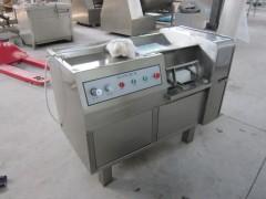 得利斯熟牛肉切丁机 工作效率高价格低
