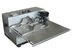 标签打码机,手动生产日期打码机,医药包装盒印码机