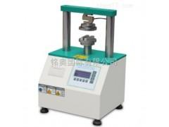 肉品系水力测定仪(MAEC-18)