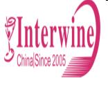 Interwine Beijing 2018科通(北京)国际葡萄酒烈酒展览会
