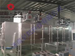 宠物狗粮生产线设备厂家 宠物狗粮加工设备批发价格