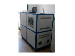 电动汽车充电桩温升试验系统 GB/T20234.1-2015