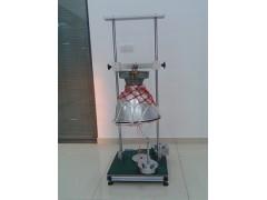 供应悬挂灯具吊重试验装置 GB7000.1-2007
