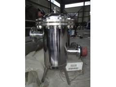 空气能专用硅磷晶罐