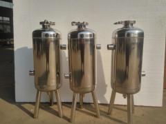 洗浴专用硅磷晶罐