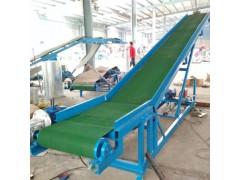 经济环保 耐用皮带输送机 厂家现货直供带式运输机y9