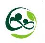 2018武汉国际营养保健食品展览会