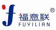 北京福意电器有限公司销售部
