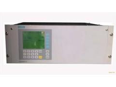 西门子U23电源开关W75050-T1201-U101