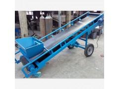 节能优质 型号齐全皮带输送机 厂家现货直销带式运输机y9