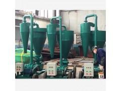 厂家非标定制大型气力吸粮机 产品质量有保障风力抽粮机y9