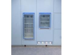 医用手术室保温柜保冷柜,嵌入式保温柜保冷柜