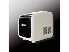 奶茶店酒吧家用商用迷你小型快速台式制冰机器12KG-厂家直销