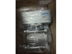 festo气缸dgc-63-261有效供应